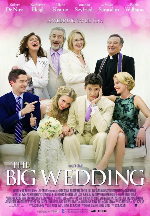 big_wedding_ver2